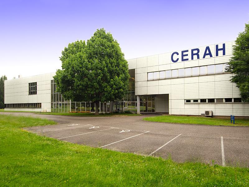 _DSC5002_CERAH facade